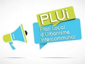 PLU communautaire