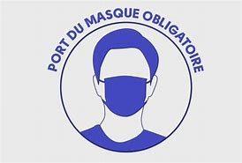 Port du masque obligatoire dans les zones agglomérées : la liste des communes concernées